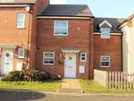 Thumbnail for sale in Mallory Drive, Yaxley, Peterborough