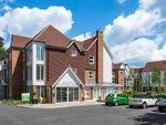 Thumbnail to rent in Manor Park Road, Chislehurst