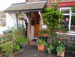 Thumbnail for sale in Station Road, Bagshot