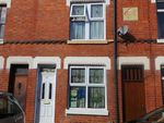 Thumbnail for sale in Laurel Road, Leicester