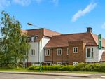 Thumbnail to rent in Smallhythe Road, Tenterden