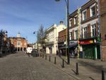 Thumbnail for sale in 7 High Street, High Wycombe, Buckinghamshire