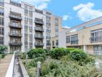 Thumbnail to rent in Pimlico Place, Guildhouse Street, Pimlico