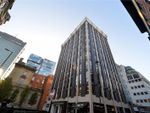 Thumbnail to rent in 9th Floor, York House, 20 York Street, Manchester, Greater Manchester