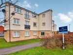 Thumbnail to rent in Ultor Court, Blyth