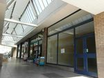 Thumbnail to rent in The Gables, Bridge Street, Chepstow