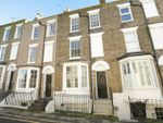 Thumbnail to rent in Church Road, Ramsgate