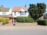 Thumbnail to rent in Montrose Avenue, Luton, Bedfordshire