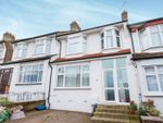 Thumbnail for sale in Evesham Road, London