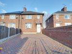 Thumbnail to rent in Windlestone Square, Moorends, Doncaster