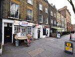 Thumbnail to rent in St. John Street, London