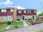 Thumbnail for sale in Shrubbery Road, South Darenth, Dartford