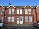 Thumbnail for sale in Chandos Road, Worthing