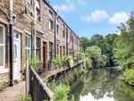 Thumbnail for sale in Woodland View, Charlestown, Hebden Bridge
