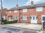 Thumbnail for sale in Allenwood Road, Eyres Monsell, Leicester