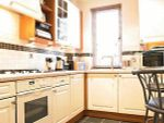 Thumbnail to rent in Brennus Place, Chester, Cheshire