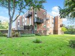 Thumbnail to rent in Badger Road, Tytherington
