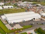 Thumbnail for sale in Brunswick Park, Brunswick Industrial Estate, Newcastle Upon Tyne, Tyne And Wear