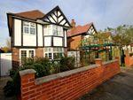 Thumbnail for sale in Avondale Road, Carlton, Nottingham