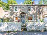 Thumbnail to rent in Ironbridge Road, Tongwynlais, Cardiff