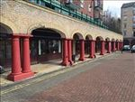 Thumbnail to rent in St. Peters Wharf, Newcastle Upon Tyne