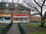 Thumbnail for sale in Rochester Walk, Clifton, Nottingham