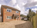 Thumbnail for sale in Woodfield Close, Redhill, Surrey