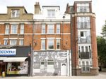 Thumbnail to rent in Old Kent Road, London