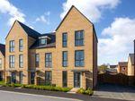 "Thumbnail to rent in ""Cannington"" at Pedersen Way, Northstowe, Cambridge"