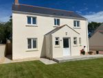 Thumbnail for sale in Leven Close, Hook, Haverfordwest