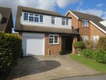 Thumbnail for sale in Ludlow Drive, Thame