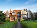 Thumbnail to rent in Orchard Court, 26 Sandy Lodge Way, Northwood, Middlesex