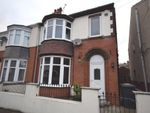 Thumbnail for sale in Green Street, Balby, Doncaster