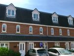 Thumbnail to rent in Chadwick Way, Hamble, Southampton