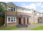 Thumbnail to rent in Hawes Close, Northwood