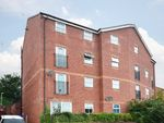 Thumbnail to rent in St. Andrews Square, Penkhull, Stoke-On-Trent