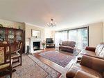 Thumbnail for sale in Willow Court, 9 Woodside Grange Road, Woodside Park