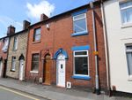 Thumbnail to rent in Lily Street, Wolstanton