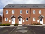 Thumbnail for sale in Summit Drive, Doncaster