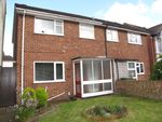 Thumbnail to rent in Milton Road, Portsmouth