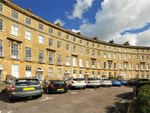 Thumbnail for sale in Cavendish Crescent, Bath