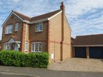 Thumbnail for sale in Barnes Close, Sleaford