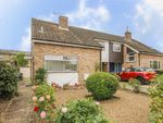 Thumbnail for sale in Linton Close, Newmarket