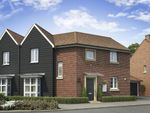 "Thumbnail to rent in ""Fairway"" at Appleton Drive, Basingstoke"