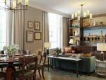 Thumbnail to rent in Millbank Residences, 9 Millbank, Westminster