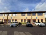 Thumbnail to rent in Unit 7 Thame Park Business Centre, Wenman Road, Thame