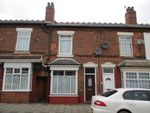 Thumbnail for sale in Serpentine Road, Aston