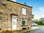 Thumbnail to rent in Brougham Road, Boothtown, Halifax