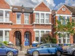 Thumbnail for sale in Park Hall Road, East Finchley, London