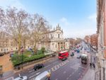 Thumbnail for sale in Thurloe Place, South Kensington, London